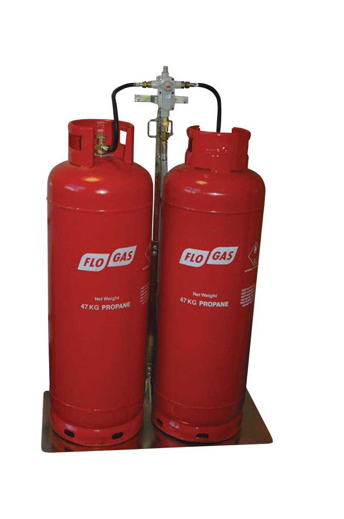 Direct Bottled Gas in Congleton, Cheshire